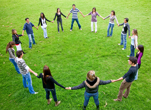 BFL_IMAGE_Tips for making groups succeed